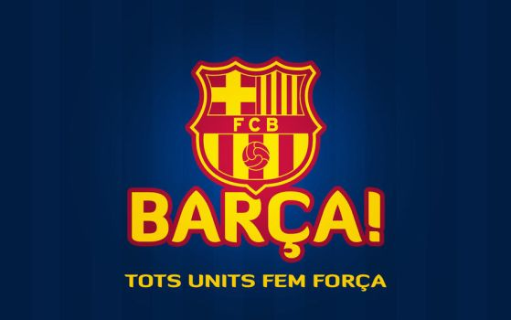 BARCA 4 by Ccrt