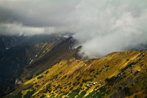 tatry_2_4 by papagall