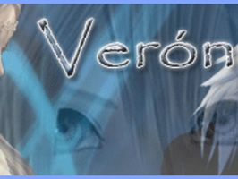 Veronica signature by REQ-Flames