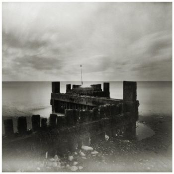 PinHolga 004 by my-plastic-eye