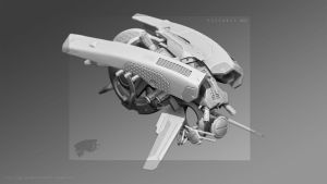 Concept - 03 r1 by Iggy-design
