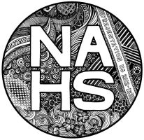 NAHS T by cwhistle