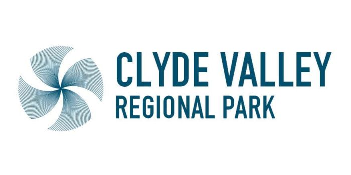 Clyde Valley Regional Park Logo (fictionalised) by ArcelorJames