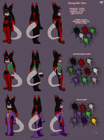 Eva Ref by deity-of-destruction
