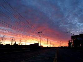 6:23 AM by Michies-Photographyy