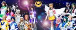 Sailor Moon TLS Promo Banner by FairyDustProductions