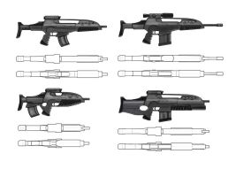 xm8 designs by xashe