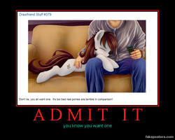 .:admit it:. by patchy684