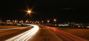 deerfoot by lunde88