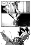 Yugioh: Beyond the Surface 22 by Yamineftis