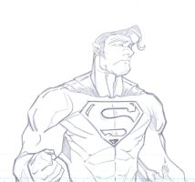 Supes by mascole07