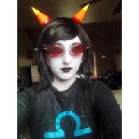 Terezi 2 by Angels-and-demons-98