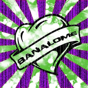 Banalome Logo - descarted by dlopezbu