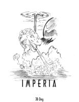 IMPERIA Ch3 by ib-jables