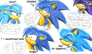 Sonic and Cy's OTHER kids O__O by SonicMaster23