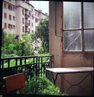 Lomo 3 by AnneSoLand