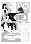 Chapter 2 - Following the Queen pag 9 by TiaHarribel93