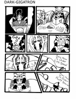 Grievous and Shaak Ti page 2 by Dark-Gigatron