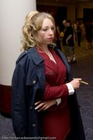 AWA 2008 - 09 by Icarus-Descending