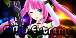 .: ICON CONTEST :. MMD-Extreme by Kara-chann