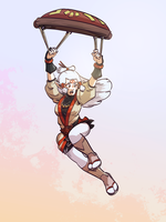 Paya by Pehesse