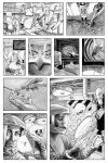 Infected pg026 by ChadMinshew