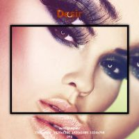Desir by Momez