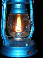 Lantern Close-up3 by bloodlust-stock