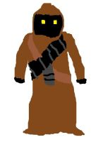 Jawa by Doctor-What-what