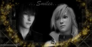 Lightis Smile by unknownimouz15