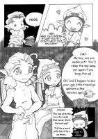 Jak and Dax dou. chpt3-pg5 by KeyshaKitty