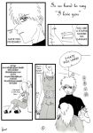 NARUTO - Is so hard... - PAGE1 by Tales-of-sharingan