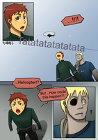 L4D2_fancomic_Those days 117 by aulauly7