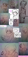 Boombitchgetoutdawey by Captain-Hotpants