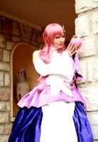 Lacus Clyne 12 by pinkberry-parfait