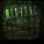 Stalker Text effect by Rapture1008