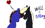 Will_x_Bailey?!_Horseland by Mishti14