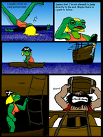 Taddy to the Team pg.3 by bunny75