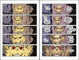SD196_page01_colors by michaeltoris