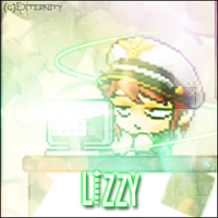 {ixLizzy} Icon request by Externity