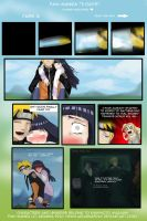 3 days - page2 by AriannaFray