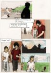 Constructive Summer - Page 10 by Hombie-Projects
