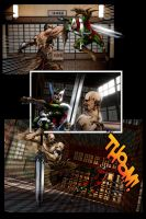 Page 40 - Chapter 2 by Katase6626