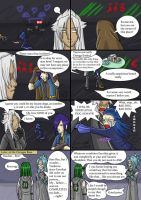TOTWB. Page 27. by Lord-Evell