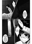 Nightmare - P19 by StephanoTheStatue