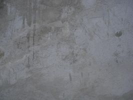 Texture18 cement by freetextures