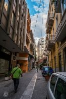 Streets of Athens 2014 0002 by etsap