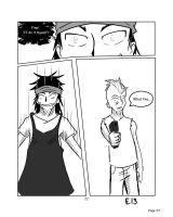 Synfull- Page 22 by Enigma-Thirteen