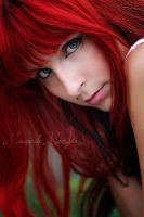 RedPassion by sahira1986