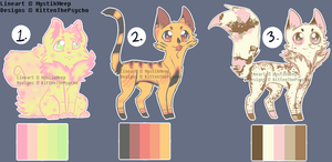 Collab Auction: MystikMeep *Closed!* by MissKittens